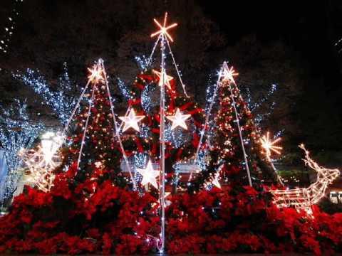 youtube filmek - Bon-Bon Az első karácsony