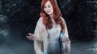 Tori Amos - Winter's Carol (backwards/reversed)