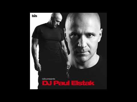 Paul Elstak - B2s Pres Paul Elstak Continuous Mix 2