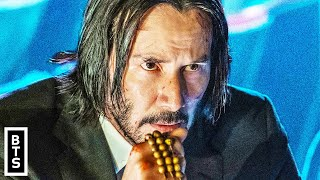 Download Watch This Video Before You Watch John Wick 3 Mp3 and Videos