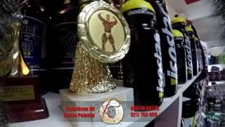 NUTRITION SHOP OGISTRA(NUTRITION SHOP OGISTRA je jedan od vodecih ovlascenih distributera prirodnih dodataka ishrani za sportiste i rekreativce na ovdašnjem trzistu. Pre svega tu ..., 2016-02-02T16:27:37.000Z)