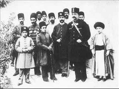 Mohsen Namjoo Jabre Joghrafiaie