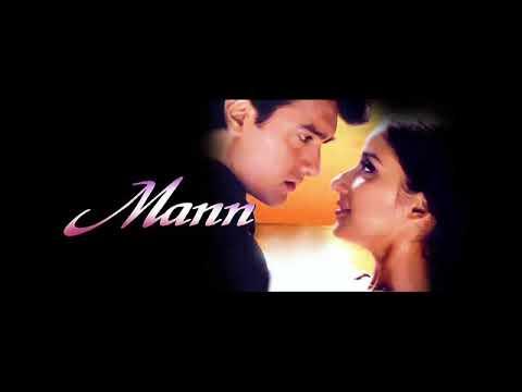 Best Theme Music of maan Movie Best Sad Flute