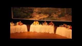 Bondhu, Bidaay! [Shesher Kobita] Bratati Bandopadhyay