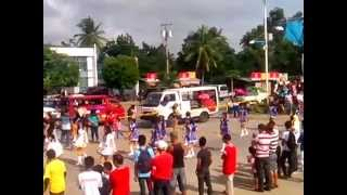 Video Kasadya sa Timpupo Festival, Kidapawan City Part 5 download MP3, 3GP, MP4, WEBM, AVI, FLV Desember 2017