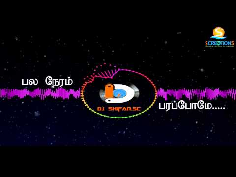 Mental Manathil Ok Kanmani Movie Hd Vizualation 1080p