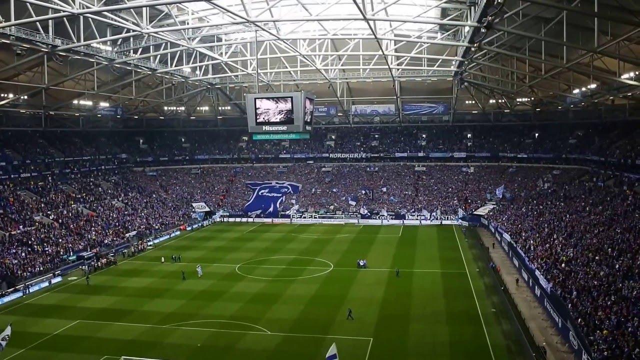 Derby Bvb Schalke