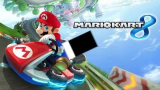 Mario Kart Fan Music -Wii Maple Treeway- By Panman14