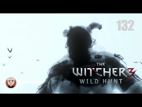 The Witcher 3 #132 - Ulle - Meister der Arena [XBO][HD]   Let's play The Witcher 3 - Wild Hunt