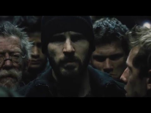 Snowpiercer Best Part