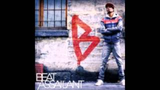 Beat Assailant - Rain Or Shine