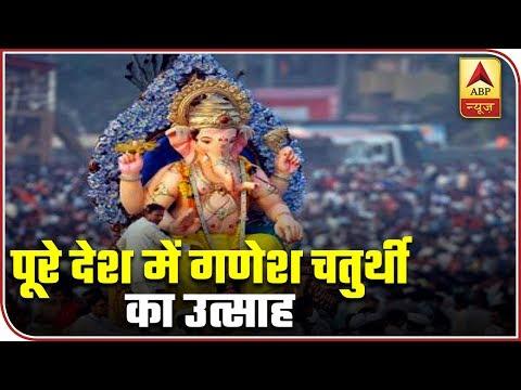 visuals-of-ganesh-chaturthi-celebration-from-delhi