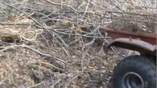 homemade mini dump truck(, 2012-03-20T01:25:24.000Z)