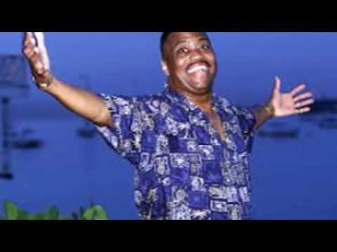 Cuba Gooding Sr Dead at 74 -Cuba Gooding Sr.Singer &Father of Oscar-Winning Actor, Found Dead in Car