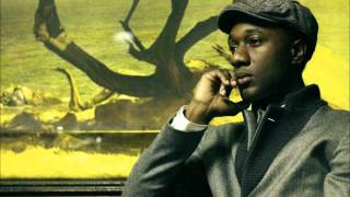Aloe Blacc - Loving you is killing me