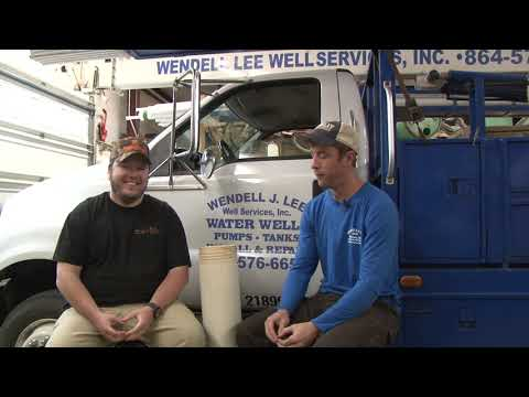 Water Well Drilling: Why to Hire a Professional Well Drilling Contractor