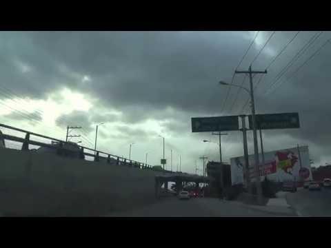 Viaje a Tegucigalpa la Capital de Honduras MAH04698