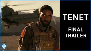 tenet-final-trailer