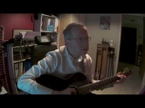 Cover coup de soleil richard cocciante 02 06 2016 youtube - Richard cocciante album coup de soleil ...