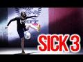 SUPERBALL 2015 | SICK3