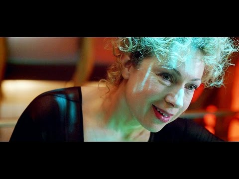 Doctor Who - Her Name Was River Song
