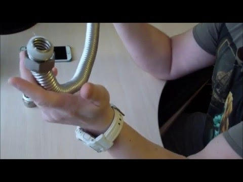 Какими трубами подключить теплообменник к баку для воды в бане. Монтаж труб в бане.