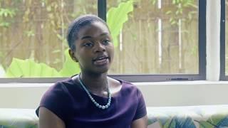 HealthForAll The Evolving Story Nigeria