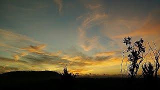 พระเทพทรงบุญ - คัฑลียา มารศรี
