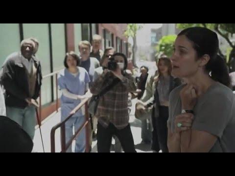 Jogos de Interesses – assistir completo dublado portugues
