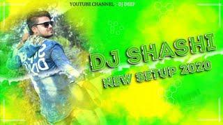 Gambar cover DJ shashi Live video with DJ pritam