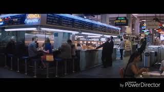 Новости кино! Чудо женщина 2/ Стэн Ли/ Робин Гуд: Начало/ Джокер и Веский повод для улыбки!