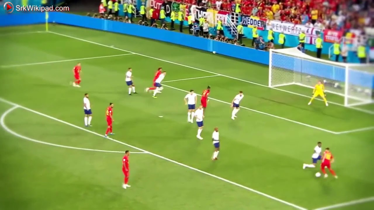 Best Goals FIFA World Cup Russia 2018 1080p HD - YouTube