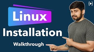 Do not install Linux without watching this