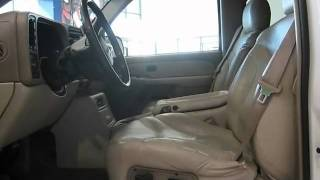 2001 GMC Yukon XL - Big Bell Auto Superstore