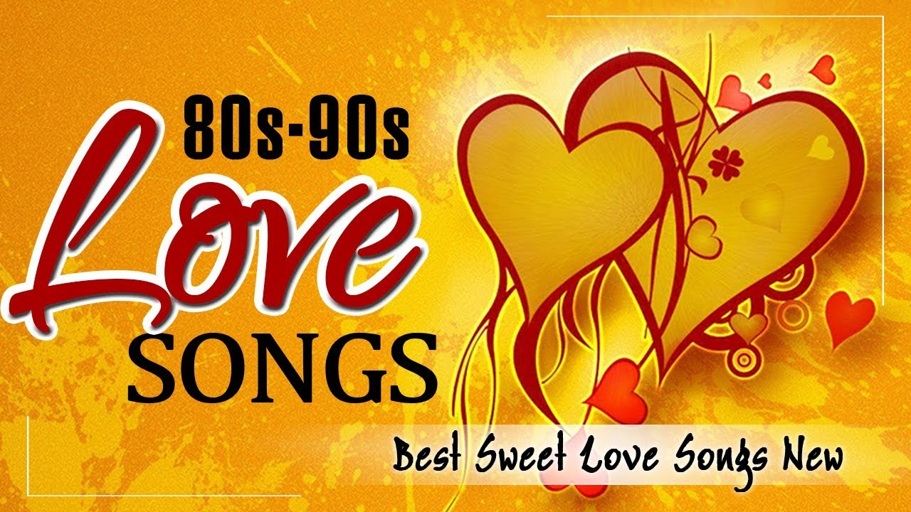 best sweet love songs collection sentimantal english love songs playlist most mellow music. Black Bedroom Furniture Sets. Home Design Ideas