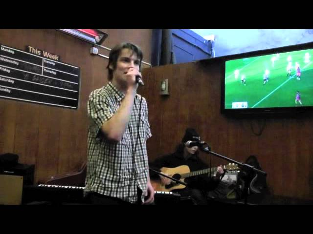 Glee Unplugged
