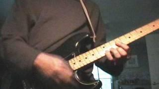 U2 Wire
