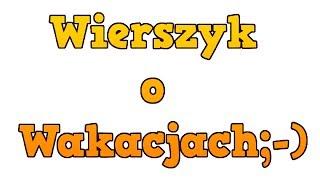 Zjp Tv śmieszne Piosenki Wierszyki Filmiki Pl الكويت Vliplv