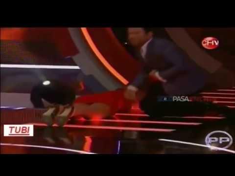 Culito de 30 buena morena - 1 part 1