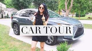 my-new-cars-tour
