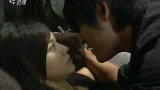 Repeat youtube video 痞子英雄 陳琳被陳在天接納的愛情