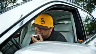 Plan B - Automovil (Remix) Ft Dalmata & Ñejo HD [ 2011 ] Video Oficial