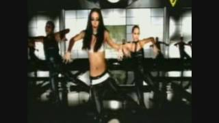 """Aaliyah ft. Toni Braxton:""""He Wasent Man Enough For Me""""(NO COPYRIGHT INTENDED)"""