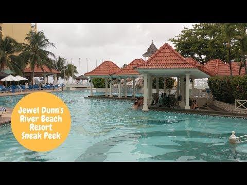 jewel-dunn's-river-resort-sneak-peek