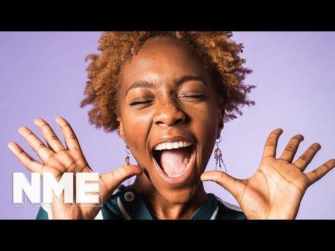 Rachel Chinouriri: Meet the NME 100