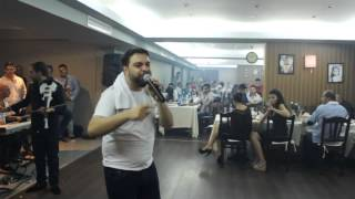 Repeat youtube video Florin Salam - De-ar trece viata mai usor