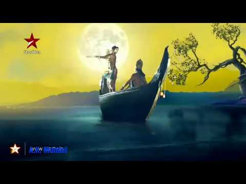 Mahabharat Promo..Star Plus