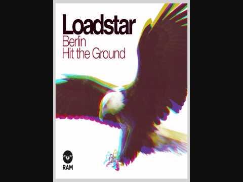 Loadstar - Berlin [HD]