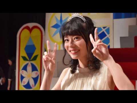 近畿大学 第68回生駒祭 Highlights