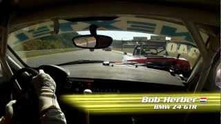 Motors TV #08 Supercar Challenge Round 8 Zolder